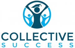 The Collective Success Network